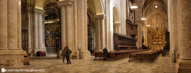La Catedral de Tarragona y el Museo Diocesano obtienen el certificado de excelencia de Tripadvisor