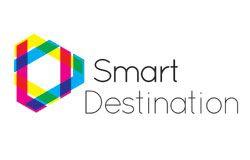 Ayudamos a los destinos a ser Destinos Turísticos Inteligentes