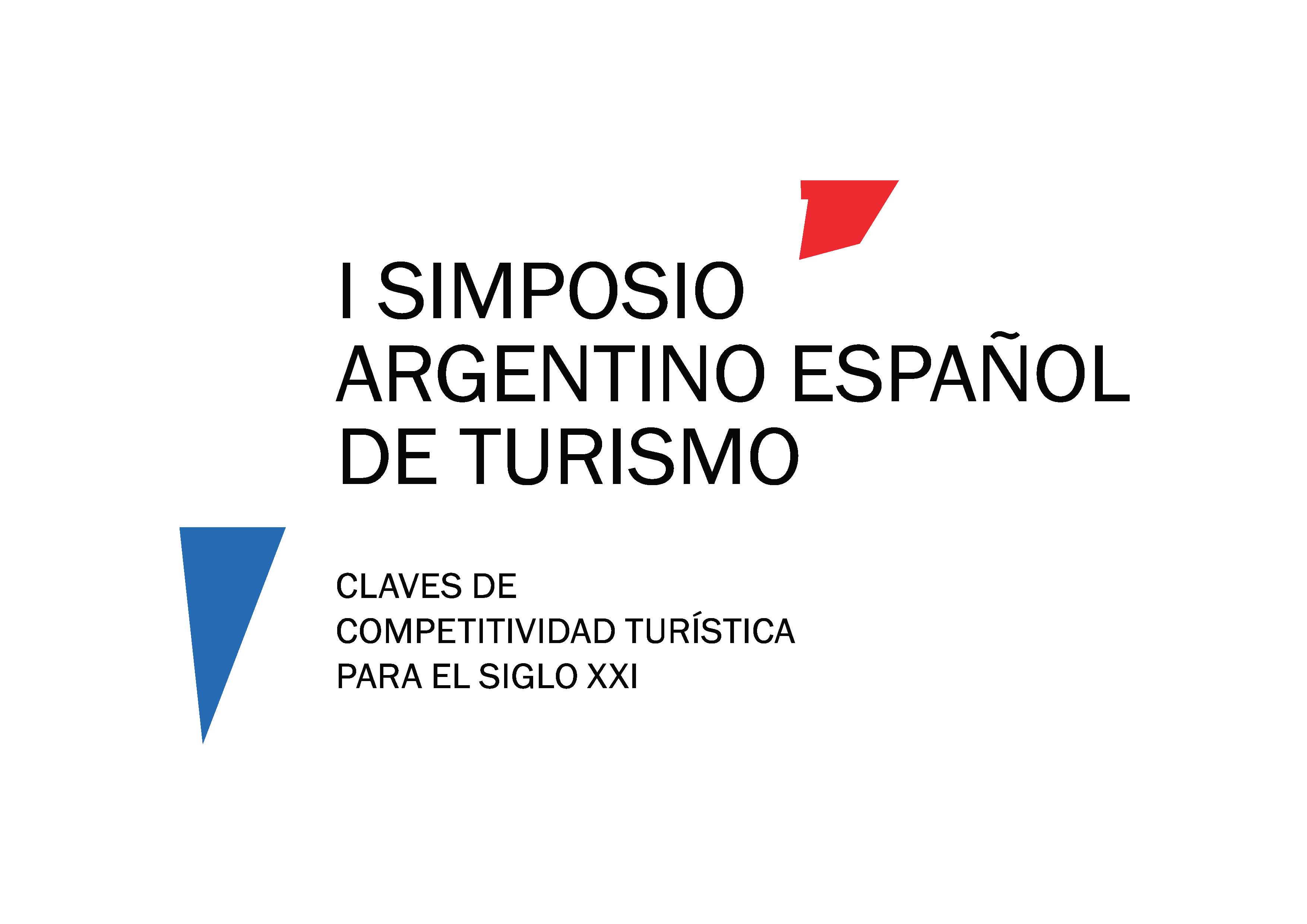 Innovación en la generación de conocimiento turístico entre Argentina y España