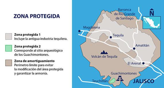 DNA Expertos en Turismo y Ocio colabora con SEGITTUR en el proyecto DTI de Tequila (México)