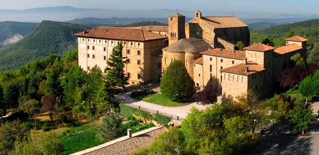 Definición del nuevo modelo de gobernanza del Turismo de Navarra