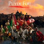 """Puy du Fou inaugurará su parque con """"El sueño de Toledo"""", el espectáculo más grande de España"""