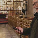 Conocer para conservar, un programa para acercar el valor cultural de la Catedral de Murcia a sus visitantes