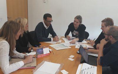 Elaboración del Plan de Marketing Turístico para Mollet del Vallès