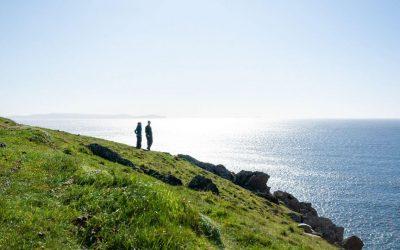 La opinión de la demanda: Intención de compra de productos y servicios turísticos – Nuevos hábitos de consumo turístico